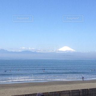 海の写真・画像素材[635044]