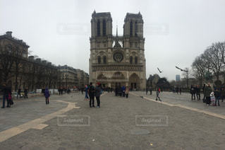 観光の写真・画像素材[627787]