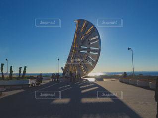 海の写真・画像素材[660102]