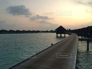 海の写真・画像素材[628612]