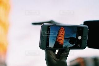 ピサの斜塔の写真・画像素材[2747842]
