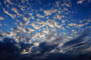 空の写真・画像素材[627893]