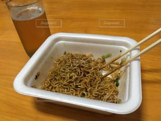 食べ物の写真・画像素材[634047]