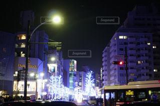 街の写真・画像素材[628300]