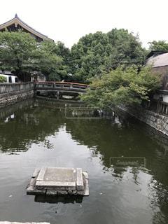 No.628359 京都