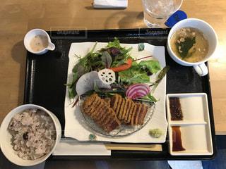 食べ物の写真・画像素材[289159]
