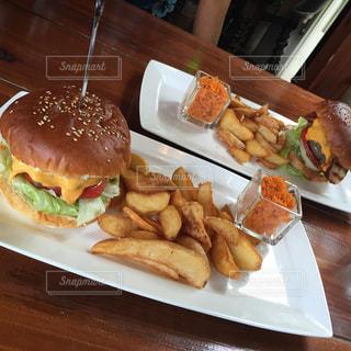 食べ物の写真・画像素材[628837]