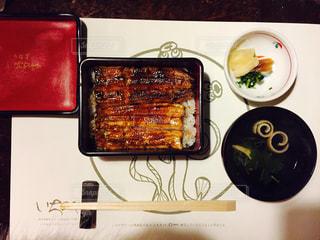 食事 - No.628857