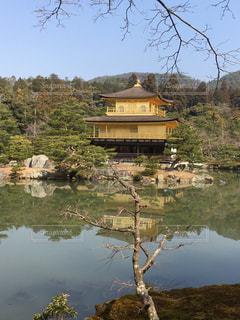 京都 - No.628886