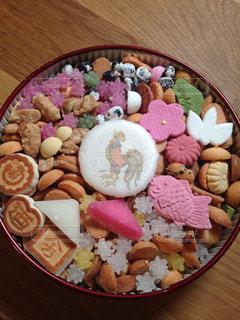 和菓子 - No.628913