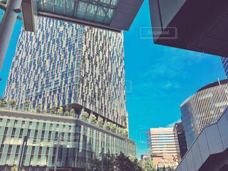 建物 - No.644369