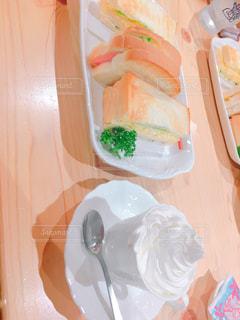 食べ物の写真・画像素材[628964]