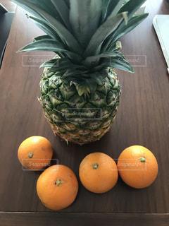 オレンジの写真・画像素材[635661]