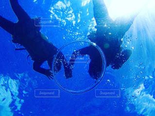 スポーツの写真・画像素材[629003]