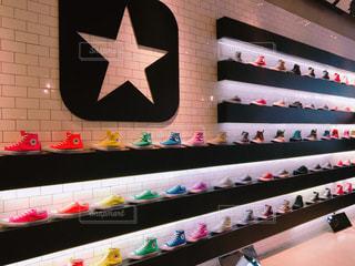 靴 - No.633017