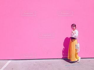 女性 - No.633117