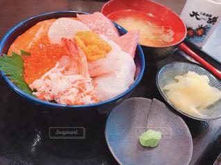 食べ物の写真・画像素材[649636]