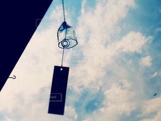 空の写真・画像素材[629140]