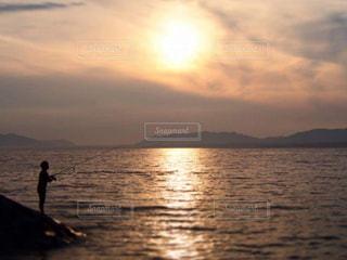 風景の写真・画像素材[629294]