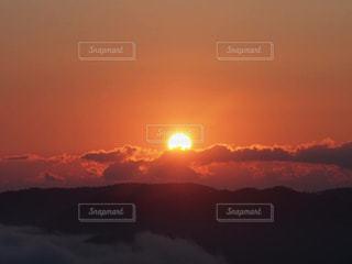 太陽の写真・画像素材[630803]