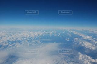空の写真・画像素材[632368]