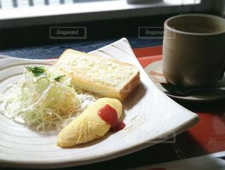 食べ物 - No.638946