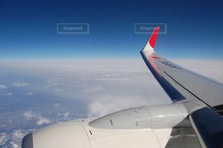 空の写真・画像素材[642178]