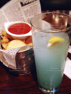 お酒 - No.657537