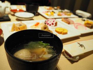 食べ物の写真・画像素材[657538]