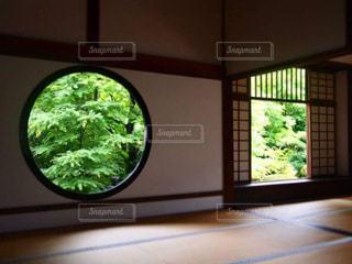 No.682240 京都