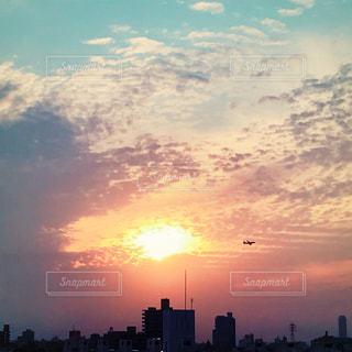 No.725179 風景