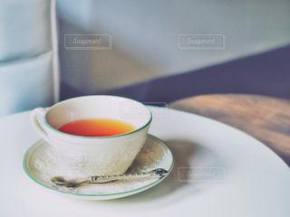 紅茶の写真・画像素材[864786]