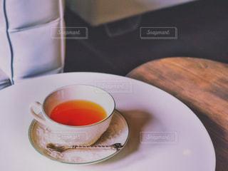 紅茶の写真・画像素材[864787]