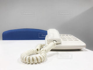 電話 - No.896817