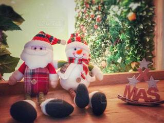 クリスマス - No.908726