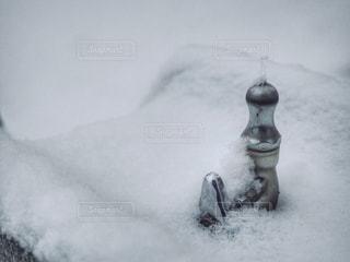 水飲み場の写真・画像素材[978748]
