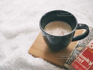 コーヒー カップ - No.1012632