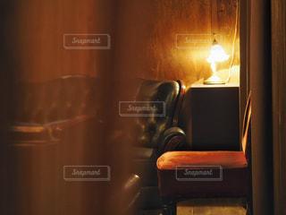 インテリアの写真・画像素材[1082241]