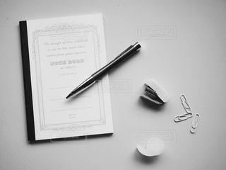 文房具の写真・画像素材[1168666]