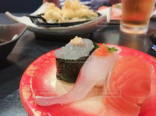お寿司の写真・画像素材[1189966]