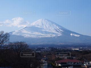 富士山の写真・画像素材[1259234]