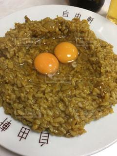 食べ物の写真・画像素材[629247]