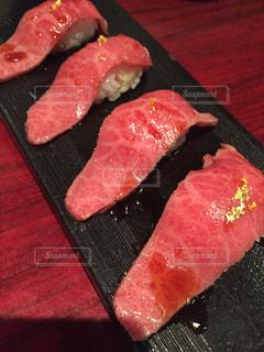寿司の写真・画像素材[629424]