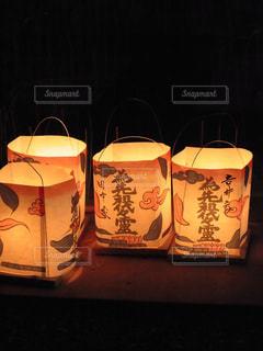 京都の写真・画像素材[631008]