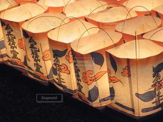 京都の写真・画像素材[631009]