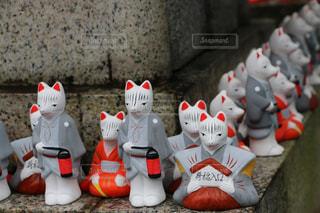 京都の写真・画像素材[631624]