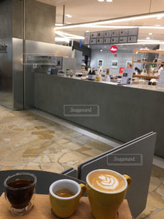 コーヒーTime - No.790202