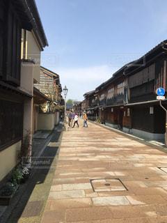 石川県の写真・画像素材[631674]