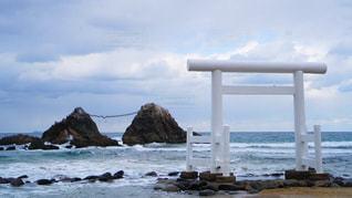糸島の写真・画像素材[1844699]