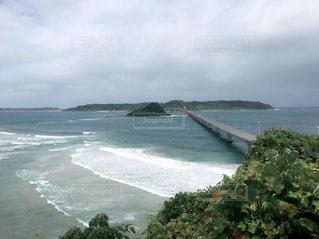 海の写真・画像素材[629837]